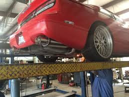 lexus mechanic jackson ms my red 1995 300zx na 2 2 clublexus lexus forum discussion