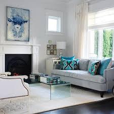 light blue sofa design ideas