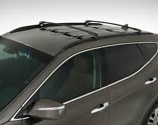 2012 hyundai santa fe warranty hyundai no warranty car truck racks ebay