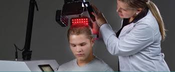 low level light therapy hair what is low level laser therapy for hair loss