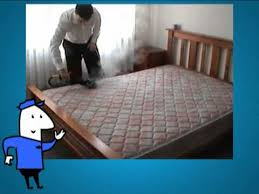 Upholstery Shampoo For Mattress Start A Business Upholstery Cleaning Business For Sale Youtube