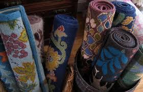 Hooked Rug Patterns Primitive Rug Pattern Wool Hooked Rug Patterns Rug And Carpet Tile
