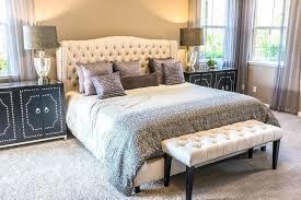 Design Your Bedroom Plan Your Bedroom Ikea Design Your Bedroom App Apartment Bedroom
