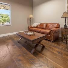 Engineered Hardwood Flooring Vs Laminate Engineered Wide Plank Floors Vs Solid Wide Plank Floors Wide