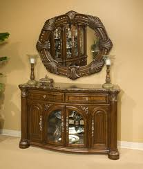 Craigslist Bedroom Furniture For Sale by Furniture Craigslist Furniture Inland Empire By Owner Home