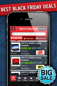 best black friday la deals 20 best black friday walmart 2017 apps ios ipad iphone