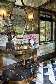 Eclectic Bathroom Ideas 81 Best Lavish Bathrooms Images On Pinterest Bathroom Ideas