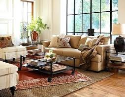 choosing an area rug choosing an area rug present choosing the right size area rug for