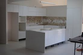 fresh flat pack kitchen cabinets nsw 13767