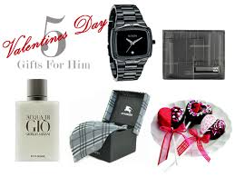 vday gifts for him gifts design ideas top best day gifts for men in