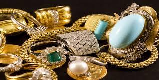 7 tips on shopping gold jewellerykhoobsurati