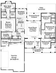 Home Design Story Level Up House Plans With Workshop