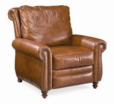 35 best living room images on pinterest recliners leather