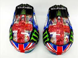 motocross crash helmets bell uk the best helmet bell custom motocross helmets uk the best