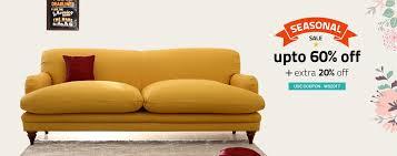 Furniture Buy Wooden Furniture For Home In UK - Home furniture uk