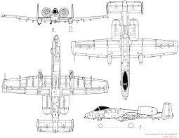 the blueprints com blueprints u003e modern airplanes u003e fairchild