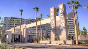vegas towers apartments for rent in las vegas nv forrent com