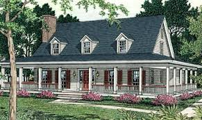 country house plans one story house plans with veranda image result for 2 story porches house