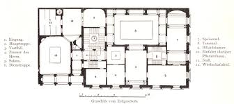 file berlin palais borsig grundriss jpg wikimedia commons