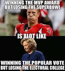 Super Bowl Meme - history repeats itself super bowl li know your meme