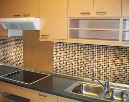 how to put up kitchen backsplash cost to install tile backsplash kitchen replacing kitchen