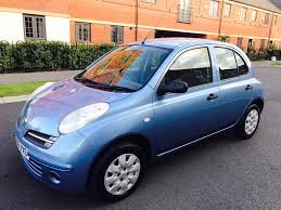 nissan almera insurance quotes nissan micra s 1 2 manual patrol 5 doors low insurance group in