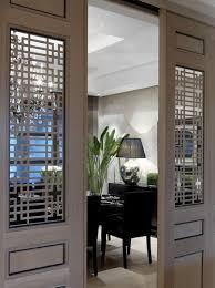 Zen Interiors 69 Best Asian Inspired Interior Design Images On Pinterest Asian