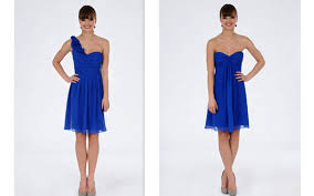 cobalt blue bridesmaid dresses cobalt blue lace bridesmaid dresses dresses trend