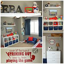 boys baseball bedroom ideas home design ideas and pictures