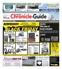 m t o la chaise dieu arnprior112714 by metroland east arnprior chronicle guide issuu