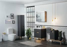 sento small cupboard by vitra bathroom stylepark
