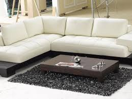 sofa 15 lovely small modern sectional sofa small l shaped