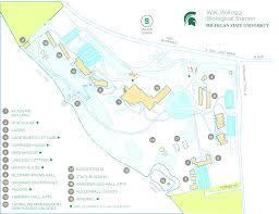 Iowa Illinois Map University Of Kentucky Directions Incredible Printable Map