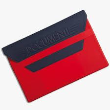 porta documenti auto porta libretto auto e moto personalizzato
