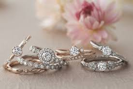 wedding bands brands wedding bands in singapore 16 jewellery brands you must check out