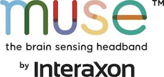 brain sensing headband muse the brain sensing headband indiegogo