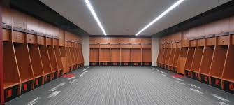 fresh locker for room design decorating excellent on locker for