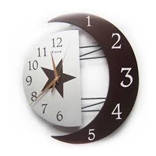 unique wall clocks archiwoo wall clock wall clock sheen