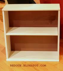 home depot black friday ballard ballards bookshelf knockoff