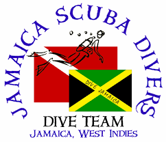 view cart checkout for padi materials scuba jamaica