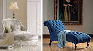 Chaise Lounge Pronunciation Audio How To Style A Chaise Longue La Maison Boutique