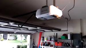 Overhead Door 4040l Manual by Garage Door Opener Old Codedodger Atlanta Garage Door Opener