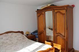 chambre a coucher en chene chambres à coucher occasion en vendée 85 annonces achat et