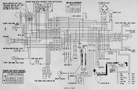 yamaha sz r wiring diagram wiring diagram simonand