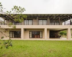 5 bedroom house for sale in drummond homebid