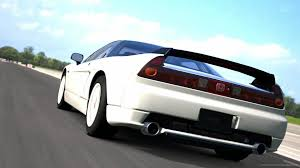 jdm acura nsx jdm iphone wallpaper wallpapersafari