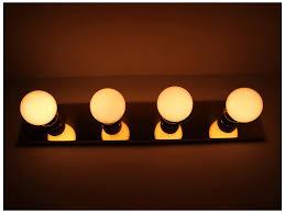 bathroom lighting cool light bulbs for bathroom led bathroom