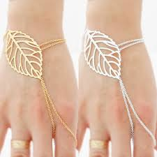 hand bracelet jewelry images Turquoise rings and hand jewelry accessories for women on sale jpg