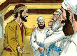 bible fun for kids jesus in the garden and the betrayal of judas