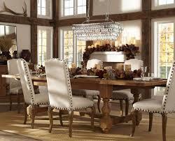 pottery barn decorating ideas pottery barn style dining rooms pottery barn dining room decorating